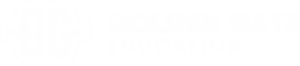 Golden Gate Education