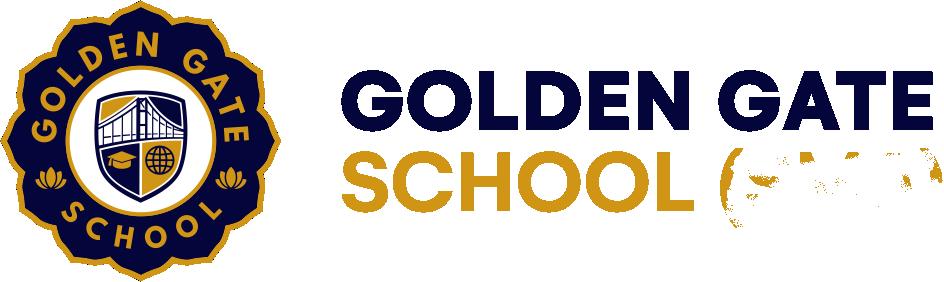 Golden Gate School